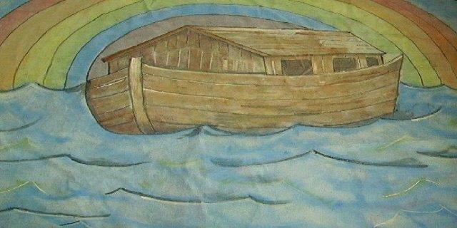 Noah scrim rental