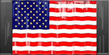 Flag scrim rental