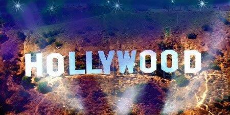Hollywood scrim rental