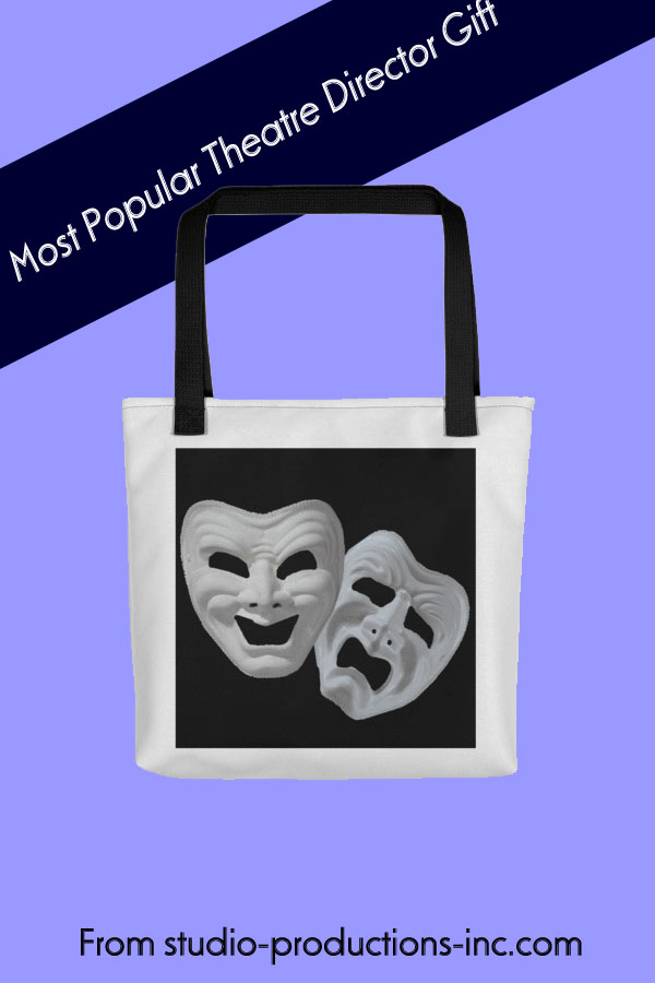 Voted Most Popular Baby Gift