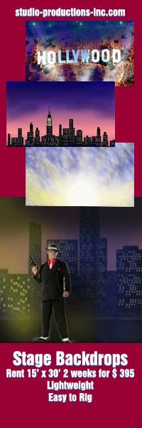 NYC_Skyline scrim rental